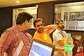 Hindi Wikipedia Technical Meet Jaipur Nov 2017 (48).jpg