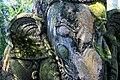 Hindu Ganesh Elephant Statue, Big Island Hawaii.jpg