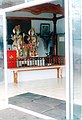 Hindu temple (3041175778).jpg
