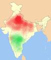 Hindustani vs Deccani.png
