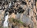 Hirni Falls.JPG