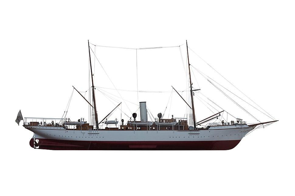 Hirondelle II-IMG 1808