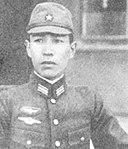 Hiroshi Onozaki.jpg