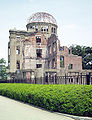 HiroshimaGembakuDome6941.jpg