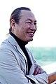 Hiroyuki Nakano.jpg