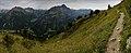Hirschegg (3993702550).jpg