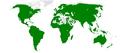 Hirundinidae distribution map.png