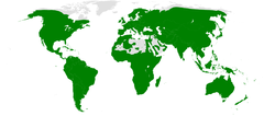 Hirundinidae distribution map.png