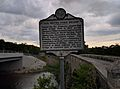 Historic Marker for Van Metre Ford Bridge.jpg