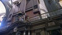Historic centre of Puebla ovedc 10.jpg