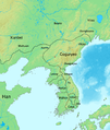 History of Korea-100.png