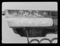 Hjullåsstudsare, Danzig ca 1609-1610 - Livrustkammaren - 28041.tif