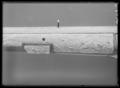Hjullåsstudsare, Westphalen ca 1660 - Livrustkammaren - 70431.tif