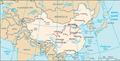 Hoang-Ho river.png