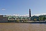 Hoboken Railway Station2.JPG