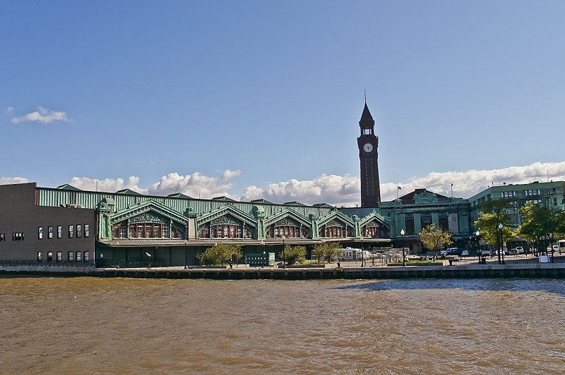 File:Hoboken Railway Station2.JPG