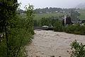 Hochwasser enns schladming 4765 13-06-02.JPG