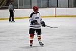 Hockey 0080928 (6) (2897222873).jpg