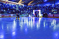 Hockey pictures-micheu-EC VSV vs HCB Südtirol 03252014 (22 von 69) (13621872403).jpg