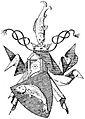 Hodějovský's of Hodějov coat of arms.jpg
