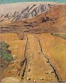 Hodler - Tessiner Landschaft - 1893.jpeg
