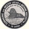 Hoechst AG Firmenzeichen 1901.jpg