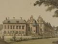 Hof te Dieren vr 1795.png