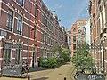 Hof van Parijs Amsterdam.jpg