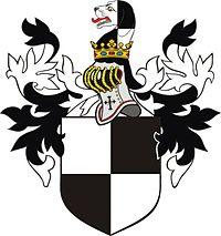 Hohenzollern-herb-rodowy.jpg