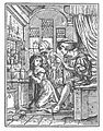 Holbein Danse Macabre 24.jpg