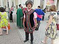 Holiday Bashkir national costume 69.jpg