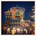 Holiday house - panoramio.jpg