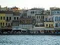 Holidays Greece - panoramio (124).jpg
