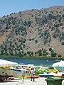 Holidays Greece - panoramio (796).jpg