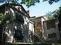 Holt House (1458475549) (3).jpg