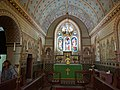 Holy Trinity Church, Pontargothi Main 2.jpg