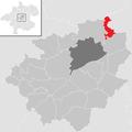 Holzhausen im Bezirk WL.png