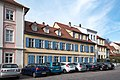 Holzmarkt 8 Bamberg 20190223 001.jpg