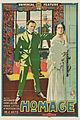 Homage-1915-Poster.jpg