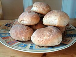 Home-baked breadrolls.jpg