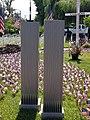 Home Made 9 11 memorial.jpg