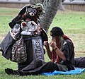 Homeless Honolulu 2 (30602710526).jpg