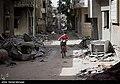 Homs 13970819 28.jpg