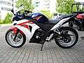 Honda CBR250R 2011.jpg