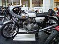 Honda CB 350 four.jpg