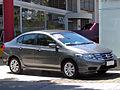 Honda City 1.5 LX 2013 (13522384335).jpg