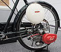 Honda Cub F front-side Honda Collection Hall.jpg