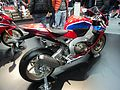 Honda motorcycles@Motodays 2017 19.jpg