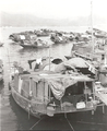 HongKongBoats.png