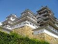 Honmachi, Himeji, Hyogo Prefecture 670-0012, Japan - panoramio (12).jpg